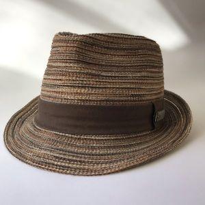Stussy Fedora Hat